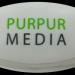 PurPurMedia