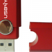 USB4YOU