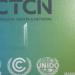 CTCN_UN