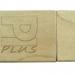 PIPlus-buche