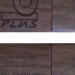 PIPlus-wallnuss
