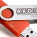 WKO-front